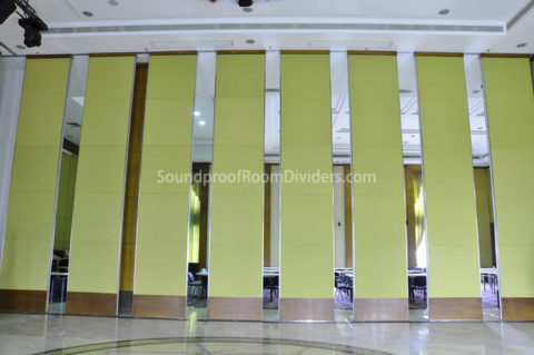 Room Screen Divider Soundproof Room Dividers