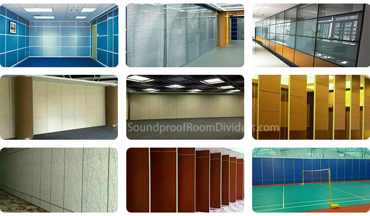 sound proof room divider soundproof room divider soundproof room dividers 3555