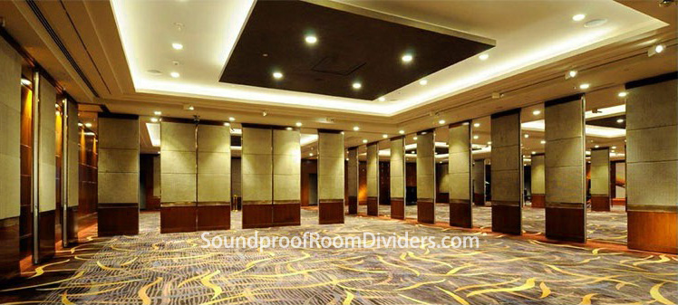 Large Room Dividers Soundproof Room Dividers