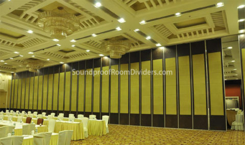 Noise cancelling room dividers soundproof room dividers for How to reduce noise in a room