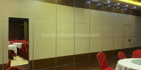 Noise Cancelling Room Dividers Soundproof Room Dividers