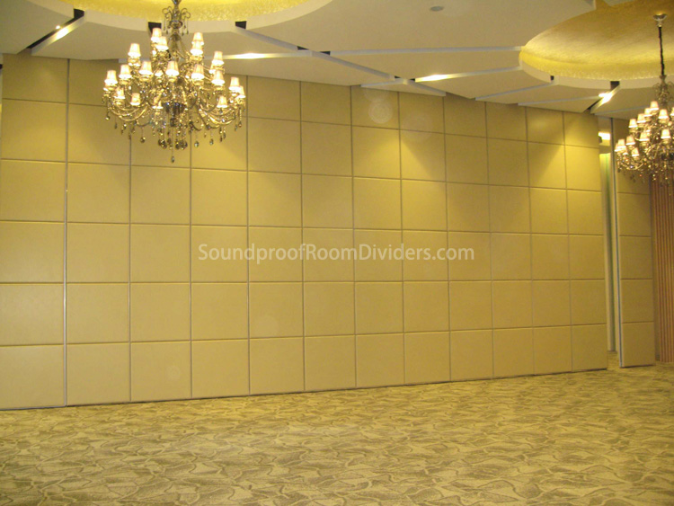sound proof room divider sound proof room dividers type 100 soundproof room dividers 3939