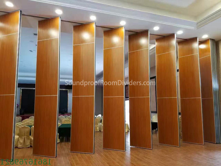 Sound Proof Room Dividers Type 100 Soundproof Room Dividers