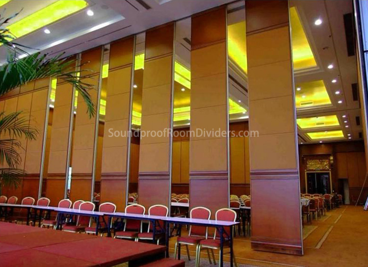 Soundproof Screen Panel Screens Room Dividers And Decorative Divider